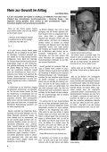 Rundbrief 4/2012 - Internationaler Versöhnungsbund - Seite 4