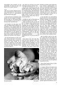 Rundbrief 4/2012 - Internationaler Versöhnungsbund - Seite 5