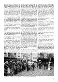 Rundbrief 4/2012 - Internationaler Versöhnungsbund - Seite 7