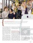 nappo1 13 - Kuluttajaliitto - Page 5