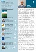 Junij-julij (.pdf, 2 MB) - Slovenske železnice - Page 3
