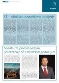 Junij-julij (.pdf, 2 MB) - Slovenske železnice - Page 7
