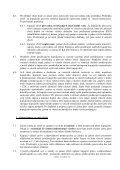 Celé znění smlouvy - z 18.06.2012 - Ministerstvo obrany - Page 4