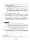 Celé znění smlouvy - z 18.06.2012 - Ministerstvo obrany - Page 5