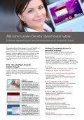 G/On für kommunale Anwender - Giritech.de - Page 2