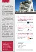 G/On für kommunale Anwender - Giritech.de - Page 4