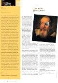 """und """"hundert"""" Fragen - KON TE XIS - Seite 2"""