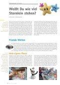 """und """"hundert"""" Fragen - KON TE XIS - Seite 6"""