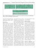DCCP: Transport Protocol with Congestion Control and Unreliability - Page 2