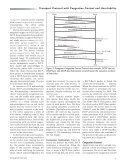 DCCP: Transport Protocol with Congestion Control and Unreliability - Page 4