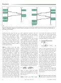 DCCP: Transport Protocol with Congestion Control and Unreliability - Page 5