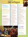 PROGRAMME - Comprendre pour agir - Page 7