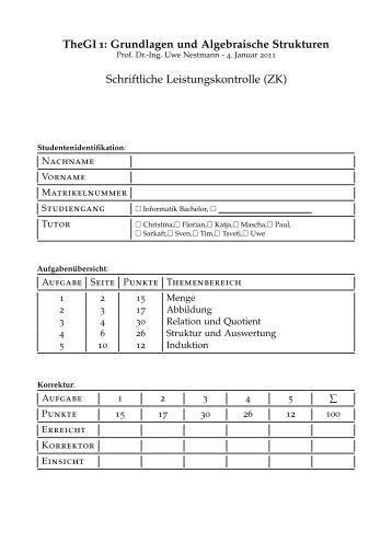 online Vorlagen für die Erstberatung : Checklisten und