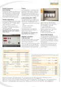 Miditherm 100 and Miditherm 200 - Bego Canada - Page 2