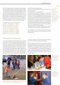 """und """"hundert"""" Fragen - KON TE XIS - Seite 5"""