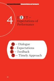 Sample Chapter - Management Briefs