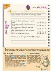 Pages 16 et 17 - CNDP