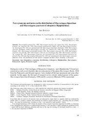 str. 59-63.pdf