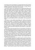 Peter Wycisk & Michael Weber (eds) - Page 2
