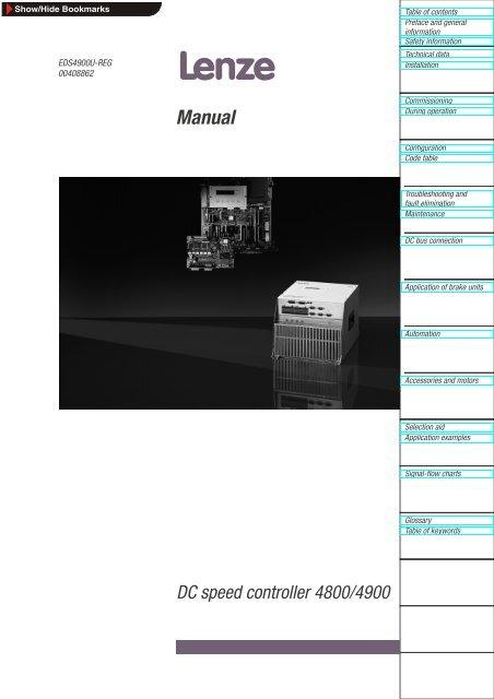 DC 24V 0-20mA Signal Source Signal Generator mit Polarity Protection