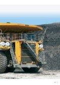 T 282 B Mining Truck - Page 3