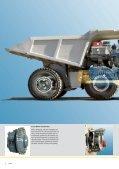 T 282 B Mining Truck - Page 4