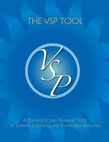 The VSP Tool - Www3.carleton.ca - Carleton University