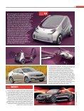 nissan - Motorpad - Page 7