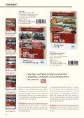 Herbst 2011 - Paul Pietsch Verlage - Seite 4