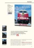 Herbst 2011 - Paul Pietsch Verlage - Seite 5