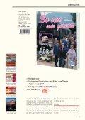 Herbst 2011 - Paul Pietsch Verlage - Seite 7