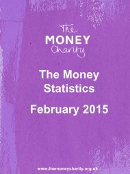 February-2015-Money-Statistics