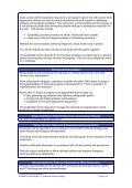 IT Technician Job Description - Workforce and Education - Page 2