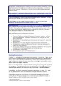 IT Technician Job Description - Workforce and Education - Page 3