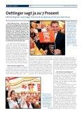 DEHOGA-Frühlingsfest: Oettinger sagt ja zu 7 Prozent ... - Seite 4