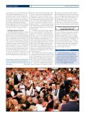 DEHOGA-Frühlingsfest: Oettinger sagt ja zu 7 Prozent ... - Seite 5