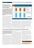 DEHOGA-Frühlingsfest: Oettinger sagt ja zu 7 Prozent ... - Seite 6