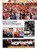 DEHOGA-Frühlingsfest: Oettinger sagt ja zu 7 Prozent ... - Seite 7