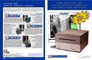 2009 Combined Image Vault-Alara Literature 340-4-224 - Rev01.cdr
