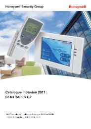 02-Honeywell-central.. - AMS Technologies