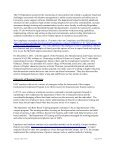 University of Houston System Annual Fraud Prevention and ... - Page 4