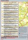 Motorradtour-Lausitzer Gebirge 1 - Hotel Riedel - Page 5