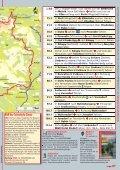 Motorradtour-Lausitzer Gebirge 1 - Hotel Riedel - Page 6