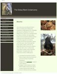 view website.pdf - Glossy Black Conservancy - Page 3