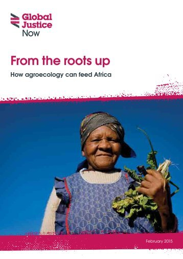 agroecology-report-from-the-roots-up-web-version