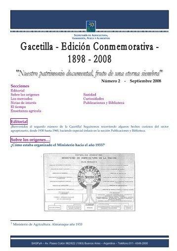 Descargar PDF - Ministerio de Agricultura, Ganadería y Pesca