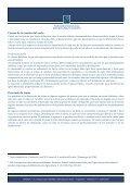 Descargar PDF - Ministerio de Agricultura, Ganadería y Pesca - Page 4