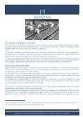 Descargar PDF - Ministerio de Agricultura, Ganadería y Pesca - Page 5