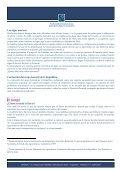 Descargar PDF - Ministerio de Agricultura, Ganadería y Pesca - Page 7