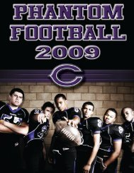 Download Large File - Cathedral High School